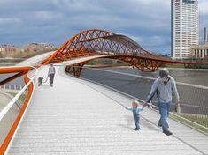 Картинки по запросу contemporary bridge design