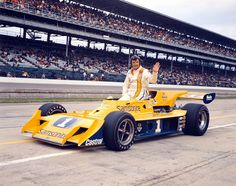 Other Racing Autographed Items Indy Car Racing, Indy Cars, Aggie Football, Classic Race Cars, Indianapolis Motor Speedway, Vintage Race Car, Over The Years, Photo Galleries, Indie