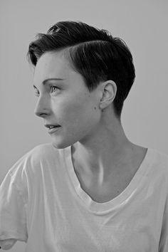 Francisca Tiemann