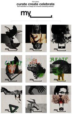 myspace_brand_illustrations