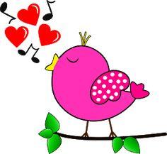 IMAGENS DE ADESIVOS DE UNHAS: Imagens Gratis de Adesivos de Unhas-Só as Top Art Drawings For Kids, Drawing For Kids, Easy Drawings, Painted Clay Pots, Painted Flower Pots, Hand Painted, Doodle Art, Whimsical Art, Pebble Art