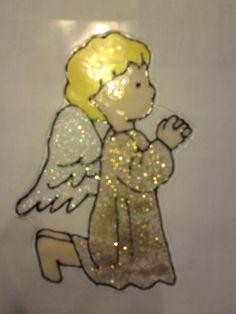 window color angelo