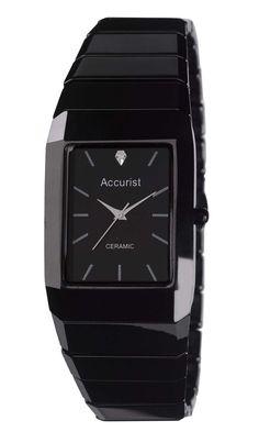 mens ceramic bracelet watch mb990b full black ceramic case and mens ceramic bracelet watch mb952 mens black ceramic case and bracelet watch featuring a