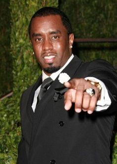 Diddy Sean P Diddy Combs, Black Celebrities, Celebs, Sun In Scorpio, Puff Daddy, Jeff Buckley, Planet 1, The Power Of Music, Scorpion