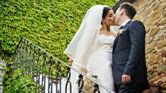 Rosalba e Luigi - Wedding Promo