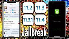 telecharger itunes 11.2 64 bits gratuit
