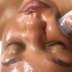 Tone, lift and promotes circulation. Facial Esthetician, Esthetician Room, Facial Cupping, Hydra Facial, Chemical Peel, Blackhead Remover, Acne Skin, Plastic Surgery, Beauty Skin