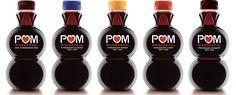 pom wonderful drinks