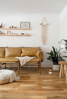 7056 best boho gypsy hippie decor images on pinterest in 2018