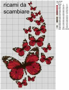 1 million+ Stunning Free Images to Use Anywhere Cross Stitch Needles, Cute Cross Stitch, Cross Stitch Animals, Cross Stitch Kits, Cross Stitch Charts, Cross Stitch Designs, Cross Stitch Patterns, Cross Stitching, Cross Stitch Embroidery