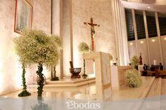 #WeddingIdeas #ebodas