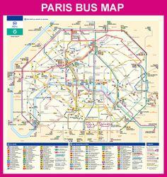 프랑스 파리 자유여행 - 파리 버스 노선, 지하철 노선 다운 샤를 드골 공항에서 시내까지 가는 방법 프랑스 파리 자유여행 계획하기. 샤를 드골 공항에서 파리 시내로 이동하는 방법은 꽤 여러가지가 있다. 1. RER A 선 or RER B 선을 이용하는 방법 - 9.5 유로 RER은 새벽시간이나 늦은시간에는 조금 위험하다고 한다. 그래도 가격이 저렴하기 때문에 많은 사람이 이용하는 방법. 2. 에어 프랑스 리무진 이용하기 공항 리무진이..