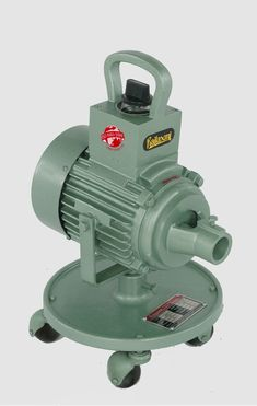 Flexible Shaft Grinders (Without Shaft) – Rajlaxmi Rajkot Rubber Industry, Plastic Industry, Inner Core, Automobile Industry, Machine Tools, Sheet Metal, Flexibility, Back Walkover