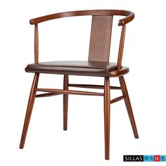 Image result for CHINESE UPHOLSTERED CHAIR