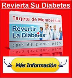 destructor de diabetes libre