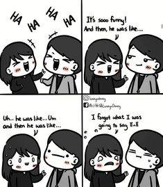 Cute Couple Quotes, Love Quotes, Cartoons Love, Relationship Goals, Relationships, Webtoon, Cute Couples, Love Story, Comic Art