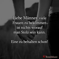 Dear men, many women Source by uford Whiskey Quotes, German Quotes, Best Quotes Ever, Hobbies For Men, Mind Tricks, Fashion Quotes, Love Words, Friendship Quotes, True Quotes