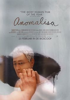 We're thrilled to announce that Charlie Kaufman's stop-motion, Golden Globe-nominated feature film Anomalisa will hit theaters in NYC and LA. Originally brought to life through the enthusiastic. 2015 Movies, Hd Movies, Movies Online, Movies And Tv Shows, Movie Tv, Movies Free, Film Online, Cloud Movies, Stop Motion