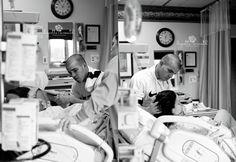 Birth Story- Leesville, LA Birth Photographer