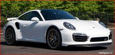 Drive a Porsche 911 Turbo S, - Brisbane 911 Turbo S, Porsche Carrera Gt, Porsche 911 Turbo, Bugatti Cars, Porsche Cars, Bugatti Veyron, Best Luxury Sports Car, Luxury Cars, Maserati
