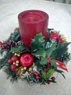 Tu Navidad Más Natural