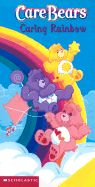 The Caring Rainbow