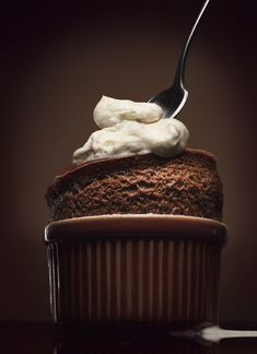 """if you click on this link you will be brought to a page with """"lets get it on"""" playing and lyrics accompanied by 71 different types of chocolate cakes, cookies, and other delicious thing. CLICK!"""