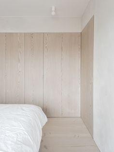 Home Interior Velas .Home Interior Velas Quirky Home Decor, Cheap Home Decor, Minimalist Interior, Minimalist Home, Western Style, Boho Glam Home, Living Room Decor, Bedroom Decor, Internal Sliding Doors