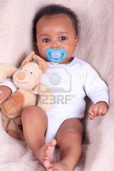 african american newborn babies - Google Search