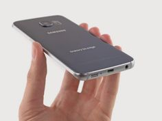 Very good, samsung phone products