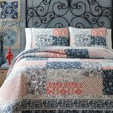Found it at Wayfair.ca - Jodie Quilt