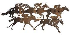 derbyhorses.jpg (2065×1082)