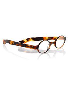 1aff1c821a 13 Best Glasses and frames images