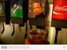 Just Ice-T