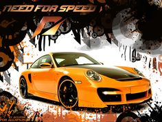 Need For Speed - Drive or Die #NFS