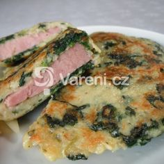 Quiche, Pork, Chicken, Meat, Breakfast, Kale Stir Fry, Morning Coffee, Quiches, Pork Chops