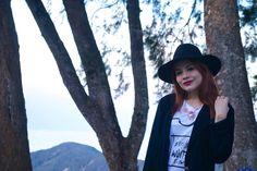 Valeverywhere | Personal style blog: Teleférico.