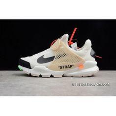 hot sale online 56f1f 44cf6 Discount Men Off White X Nike Air Presto Running Shoe SKU 81053-231