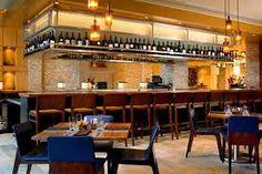 Die besten Hospitality Design Projekten der Welt. BRABBU, BRABBU Contract, hospitality projects, hotel design, restaurant design, projekten, contract, contract möbel, luxus, luxus möbel