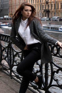 Style, Fashion, Stylus, La Mode, Fashion Illustrations, Fashion Models