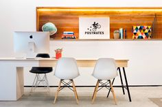 postmates-san-francisco-office-1
