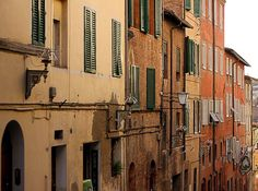 Purple Foodie - Eating around rome
