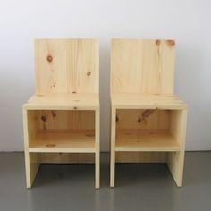 http://www.matin-gallery.com/files/gimgs/th-27_dj44.jpg