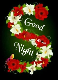 Good night with moon image - Imagez New Good Night Images, Good Morning Beautiful Images, Beautiful Love Pictures, Good Morning Good Night, Day For Night, Good Night Greetings, Good Night Messages, Night Wishes, Good Night Quotes