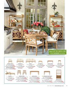 ballard designs online catalogs ballard pinterest