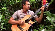 Armando Lucas Mancera-Música Colombiana