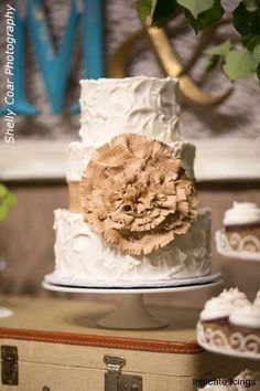 http://www.intricateicings.com/gallery/wedding-cakes-2/  Intricate Icings Denver CO