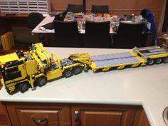 crane_truck_and_trailer_1.jpg