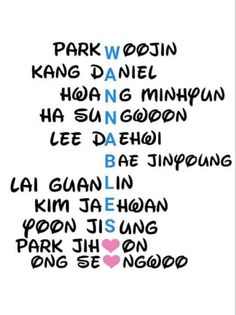 New Quotes Famous Happiness People Ideas Heart Quotes, New Quotes, Change Quotes, Family Quotes, Quotes To Live By, Funny Quotes, Life Quotes, Inspirational Quotes, Jinyoung
