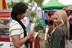 """The Fosters Recap 8/11/14: Season 2 Episode 9 """"Leaky Faucets""""  #TheFosters"""